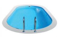 Инсайт - иконка «бассейн» в Верхней Салде