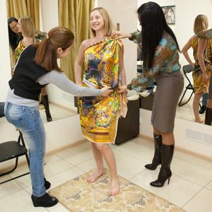 Ателье по пошиву одежды Верхней Салды
