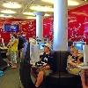 Интернет-кафе в Верхней Салде