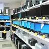 Компьютерные магазины в Верхней Салде