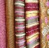 Магазины ткани в Верхней Салде