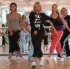 Школы танцев в Верхней Салде