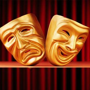 Театры Верхней Салды