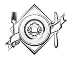 Ломовка - иконка «ресторан» в Верхней Салде