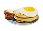 Ресторан Уральский - иконка «завтрак» в Верхней Салде